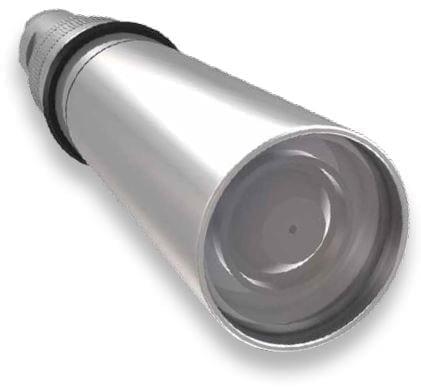 AGICAM Camera