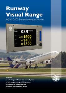 AGIVIS - IRVR - 2000 - Brochure