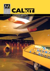CALKIT - Halogen - Datasheet