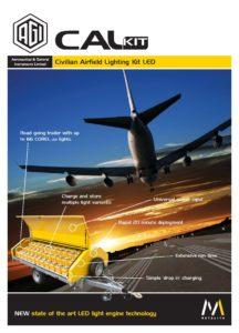 CALKIT LED - Civilian - PDF
