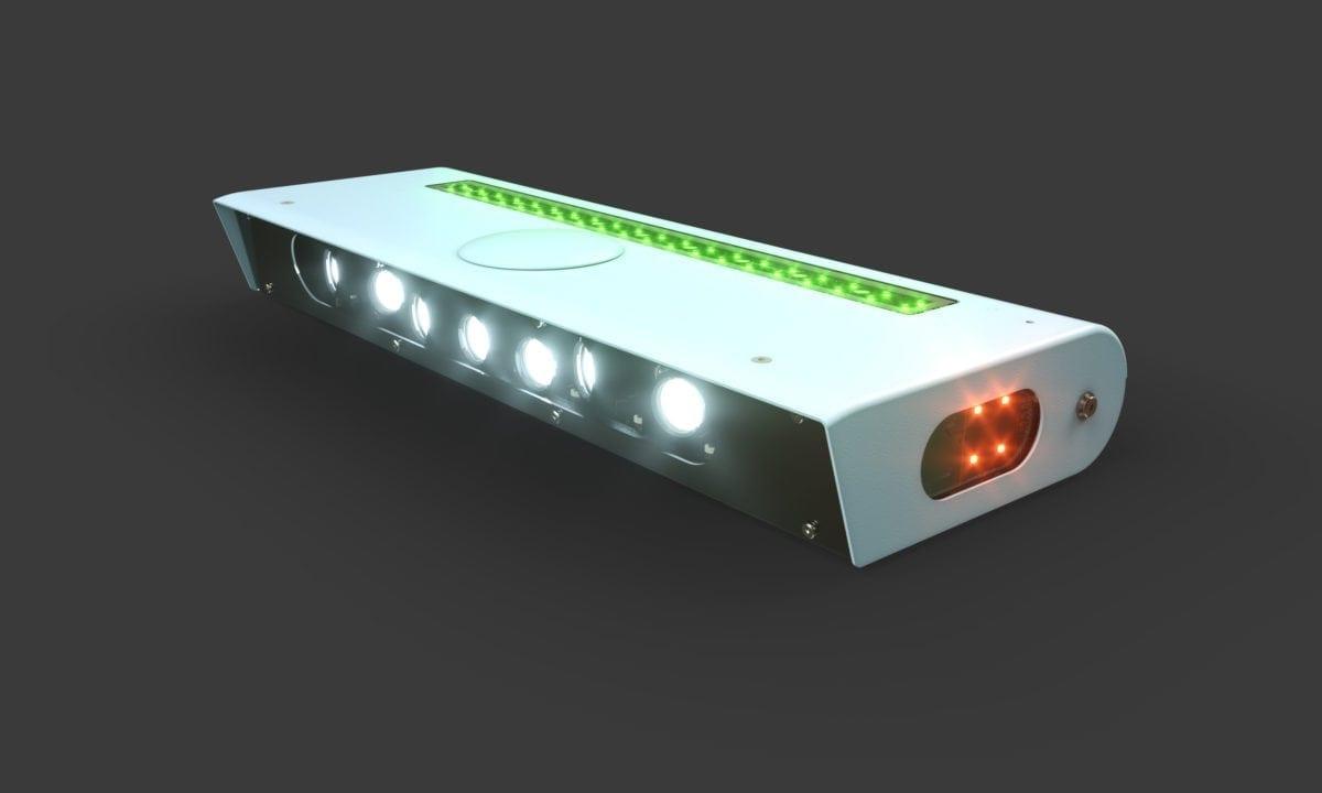 CDL-v4-LEDs