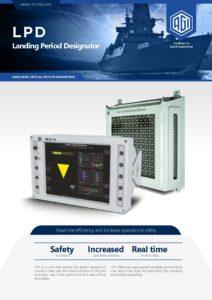 LPD datasheet