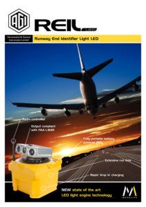 REIL LED - Civilian - PDF