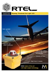 RTEL LED - Civilian - PDF
