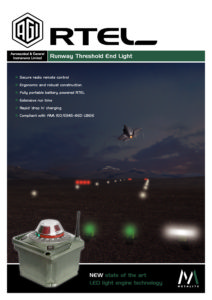 RTEL LED - Military - PDF