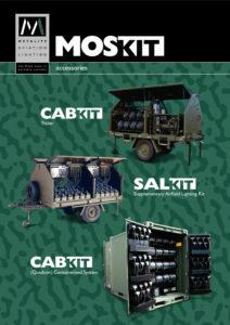 SALKIT - Datasheet