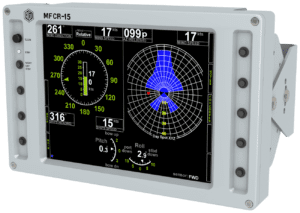 SHOLDS from Aeronautical & General Instruments (AGI) Ltd