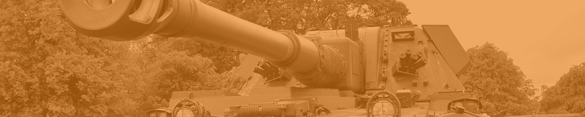 Tank product header image