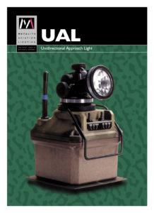 UAL - Datasheet
