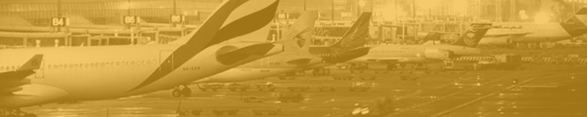 civil_airport_temp_header