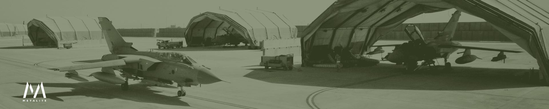 military_airfield_header60