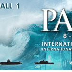 pacific exhibition banner