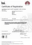 ISO 14001_2015 EMS 633497 exp Feb 2022
